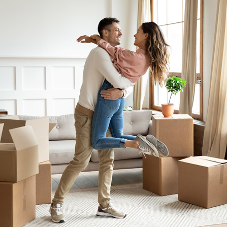 Paso 3 vender casa