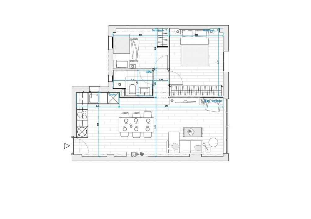plano_tecnico