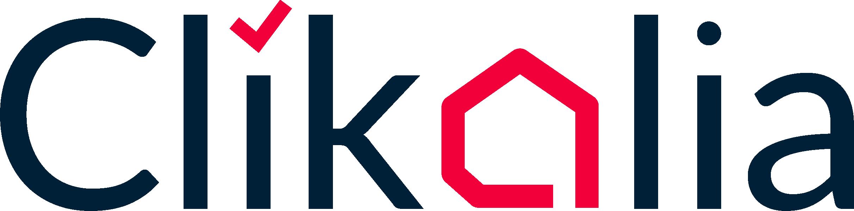 logo Clicpiso
