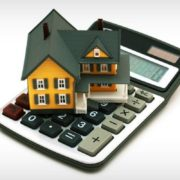 Averigua cuánto vale tu casa