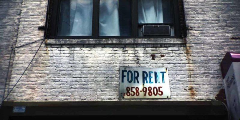 vender piso con inquilino