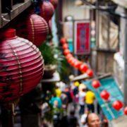 vender casa a chinos