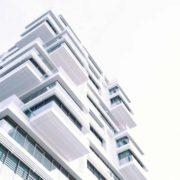 portales inmobiliarios para vender a extranjeros