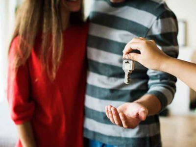 mejores inmobiliarias de madrid