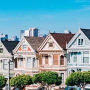 vender casa sin comisiones