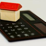Clausula suelo hipoteca