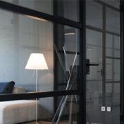 IVA vivienda nueva
