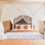 ideas decoracion dormitorios