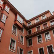 mejores zonas comprar piso madrid