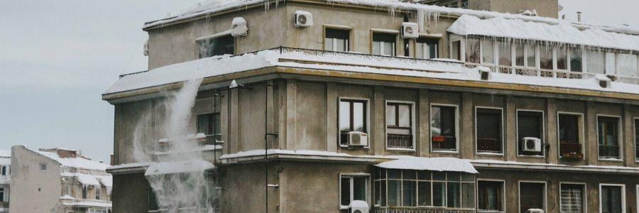inmobiliaria-venta-piso