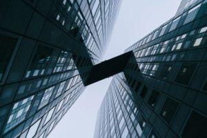 leasing inmobilario