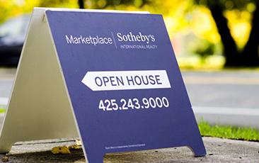 Consejos vender tu casa