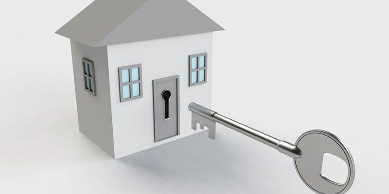 clave titularidad vivienda