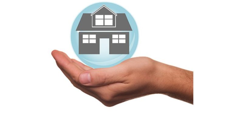seguro hogar hipoteca es obligatorio
