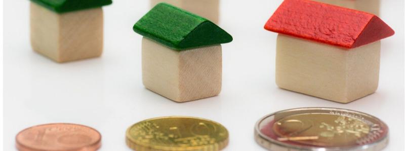 cartera inmobiliaria