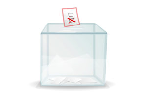 propuestas inmobiliarias nuevas elecciones
