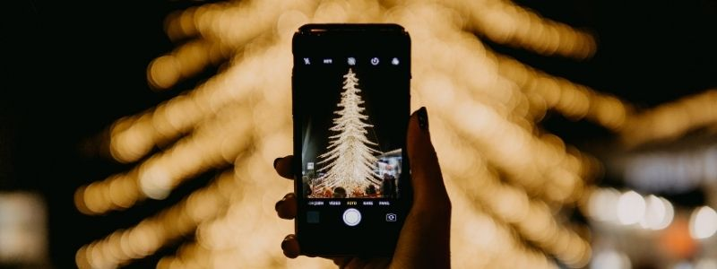ideas-arbol-navidad