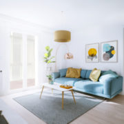 Render casa reformar