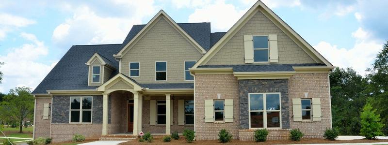 vender casa con inmobiliaria