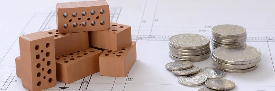 gastos compra vivienda 2020