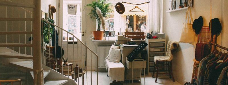decorar-casa-pequeña