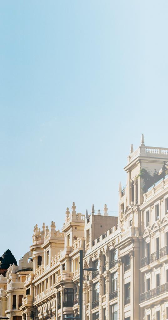 Pisos en venta en ciudad de Madrid