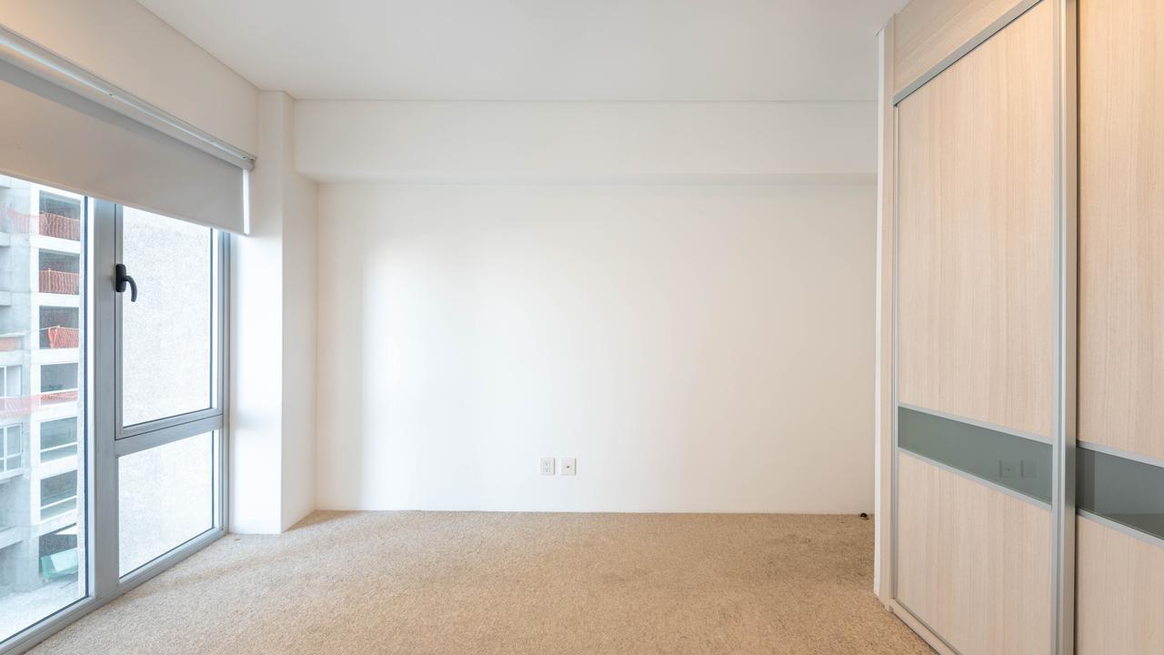 Imagen de habitación en Rómulo O'Farrill, Progreso