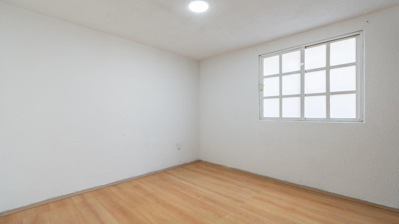 Imagen de habitación en Nellie Campobello, San Pedro de los Pinos