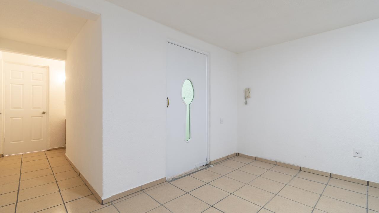 Imagen de salón en Nellie Campobello, San Pedro de los Pinos