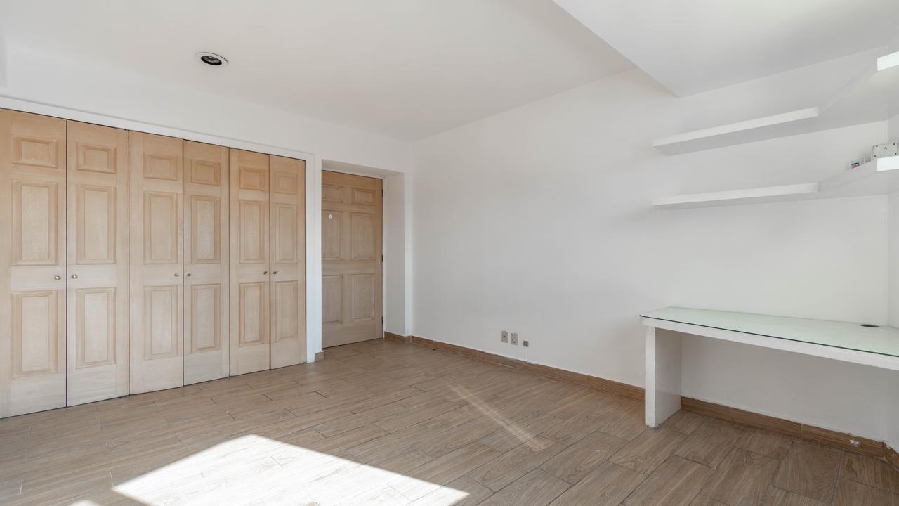 Imagen de habitación en Vasco de Quiroga, Santa Fe