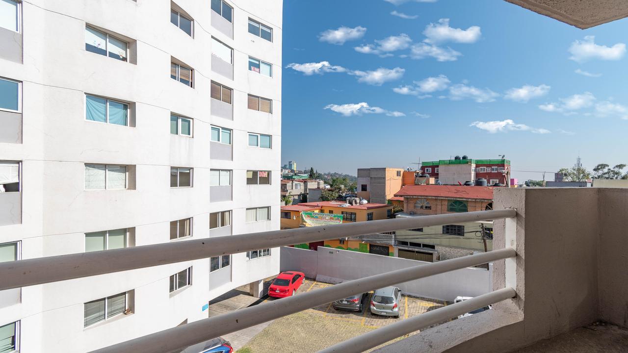 Imagen de otros en Vasco de Quiroga, Santa Fe