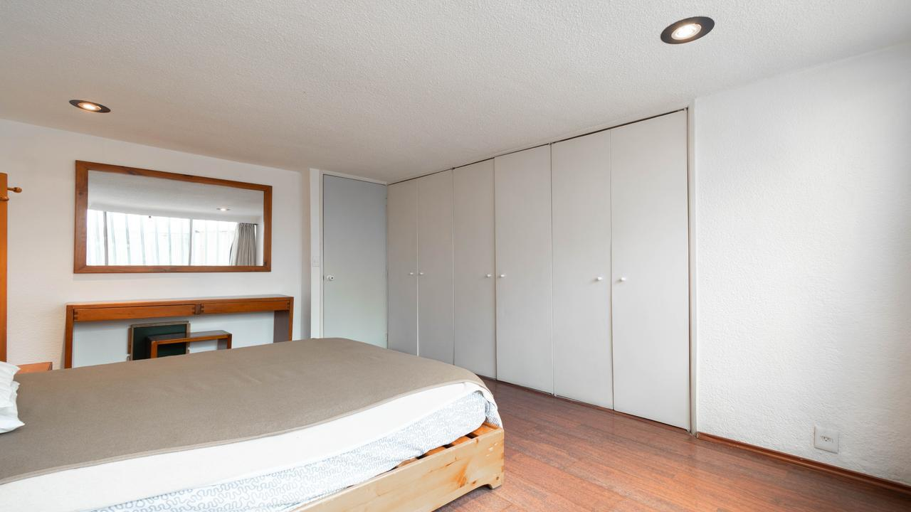 Imagen de habitación en Emerson, Polanco