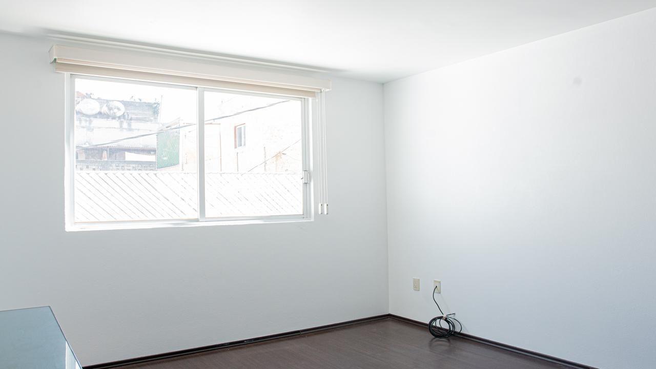 Imagen de habitación en Industria, Axotla
