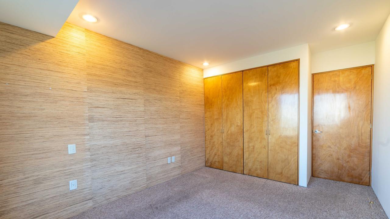 Imagen de habitación en Javier Barros Sierra , Santa Fe