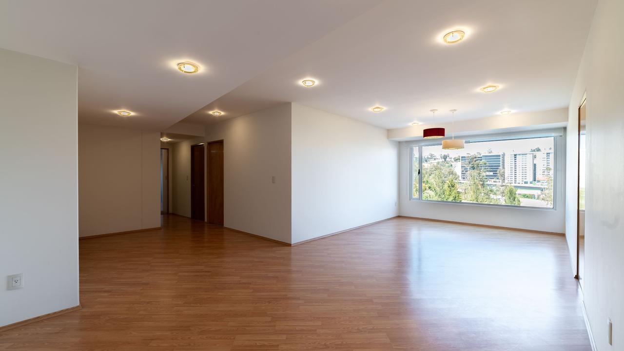 Imagen de salón en Javier Barros Sierra , Santa Fe