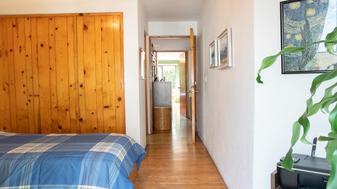 Imagen de habitación en Camino Real de Tetelpan, Lomas de Tetelpan