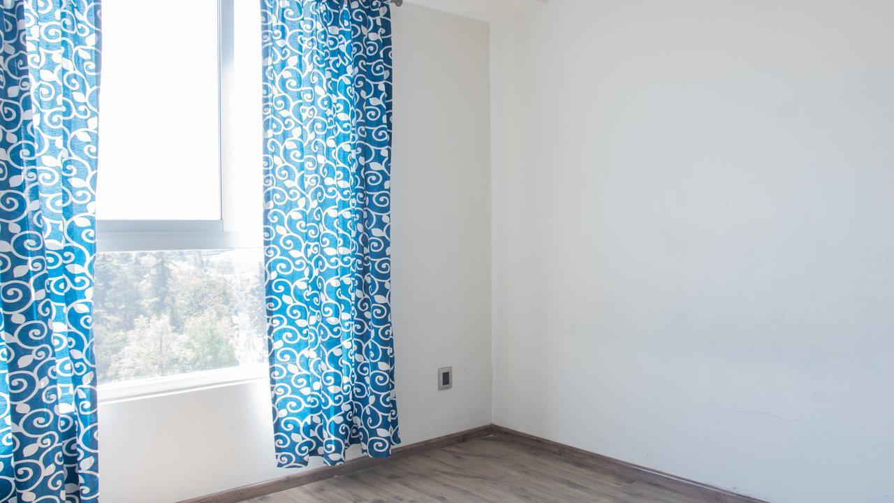 Imagen de habitación en Av central, Carola