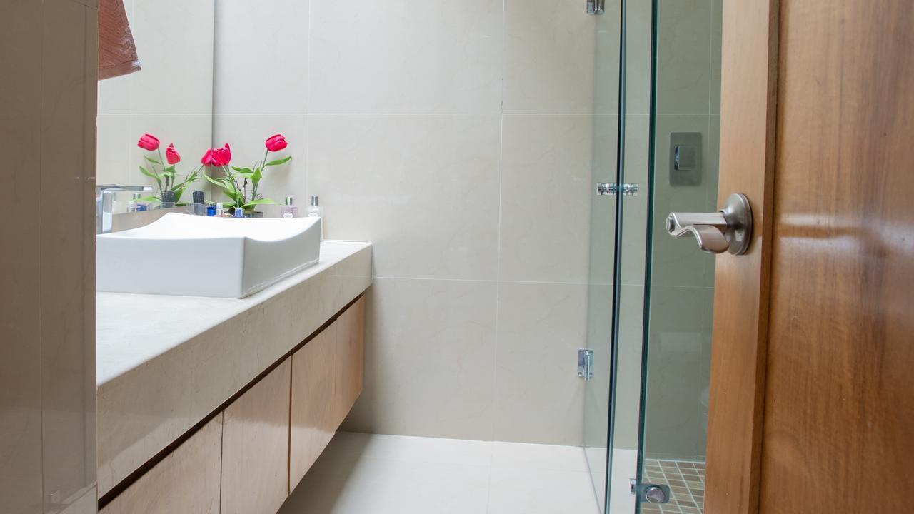 Imagen de baño en Naranjos, Florida