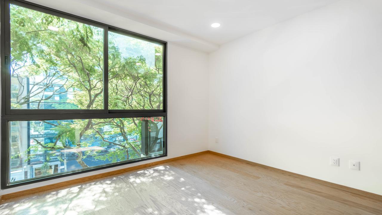 Imagen de habitación en Eugenia, Valle Centro