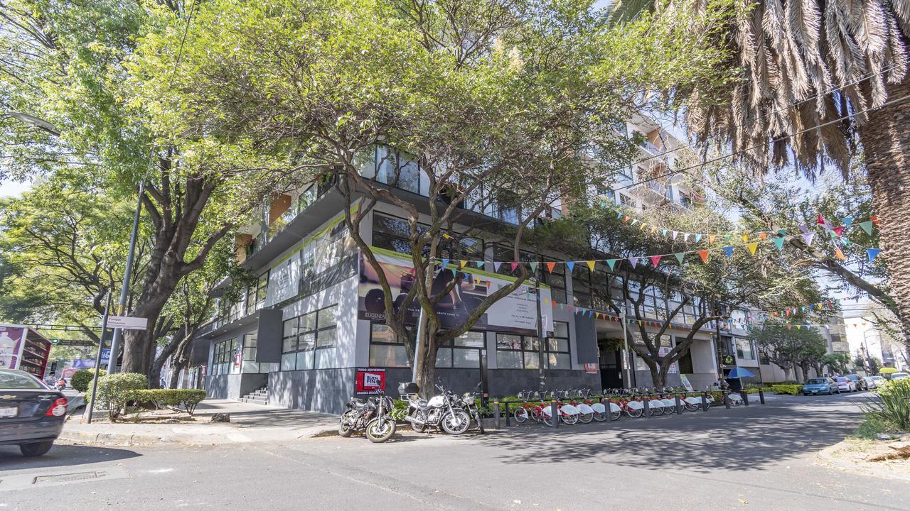 Imagen de otros en Eugenia, Valle Centro