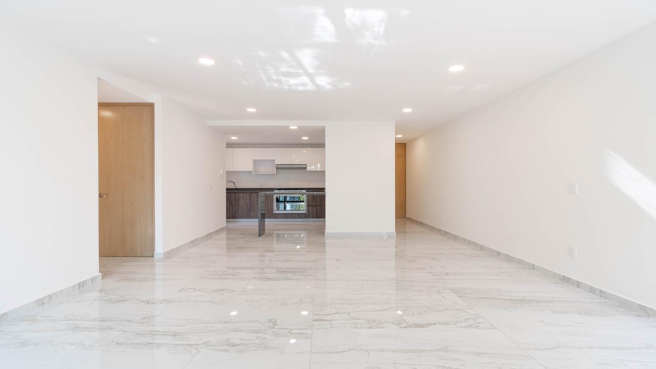 Imagen de salón en Eugenia, Valle Centro