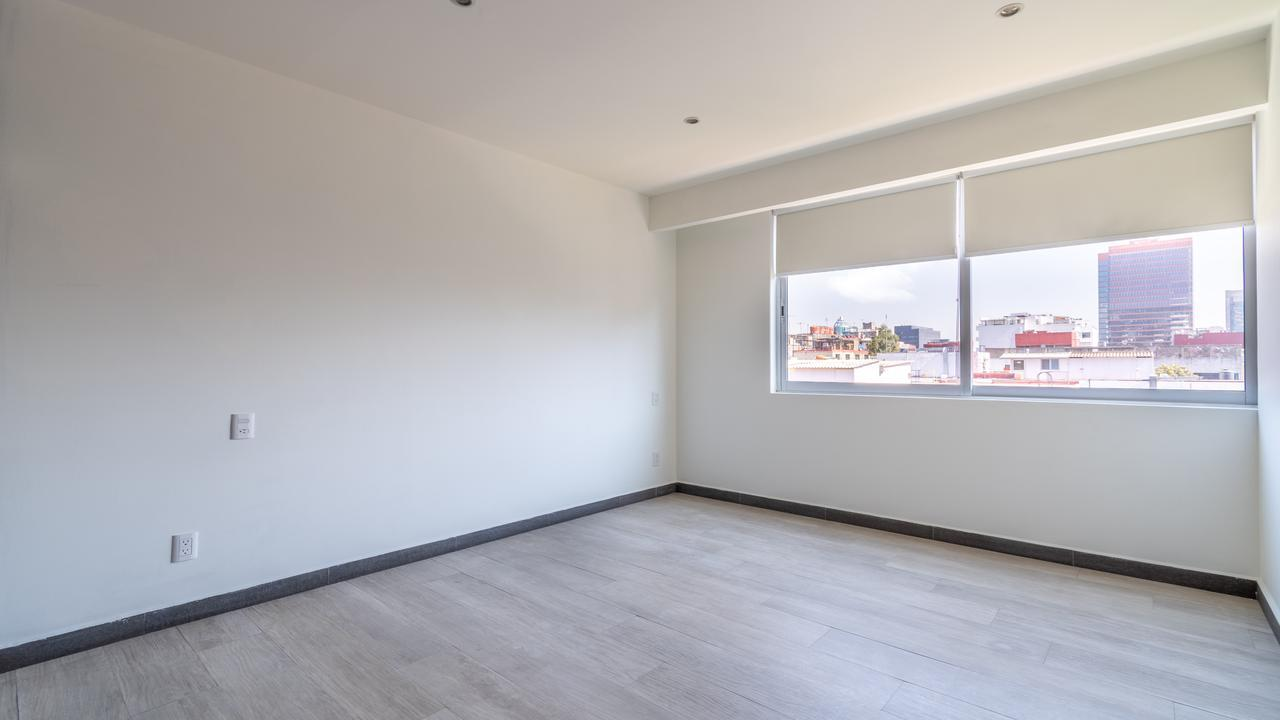 Imagen de habitación en Fragonard, San Juan