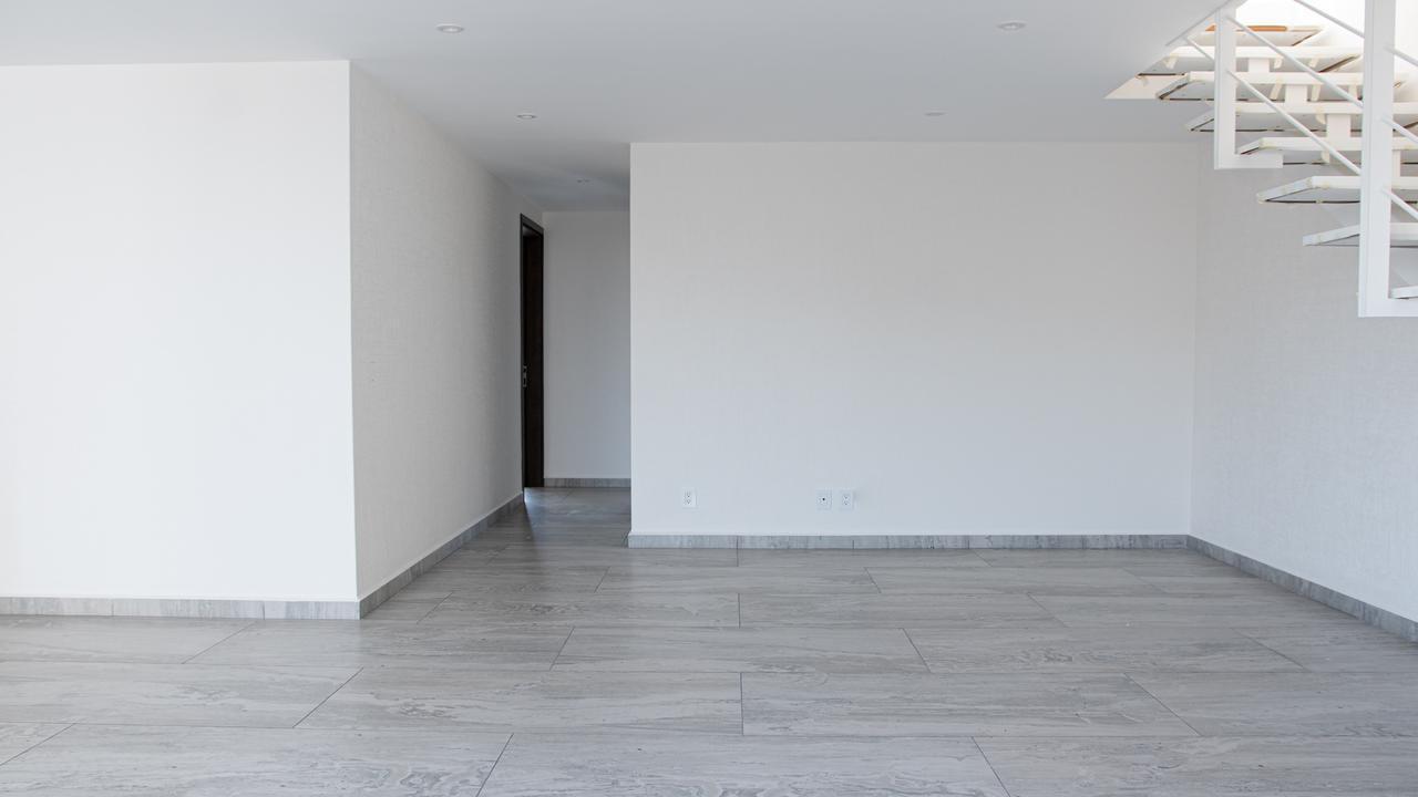 Imagen de salón en Pitágoras, Narvarte Oriente
