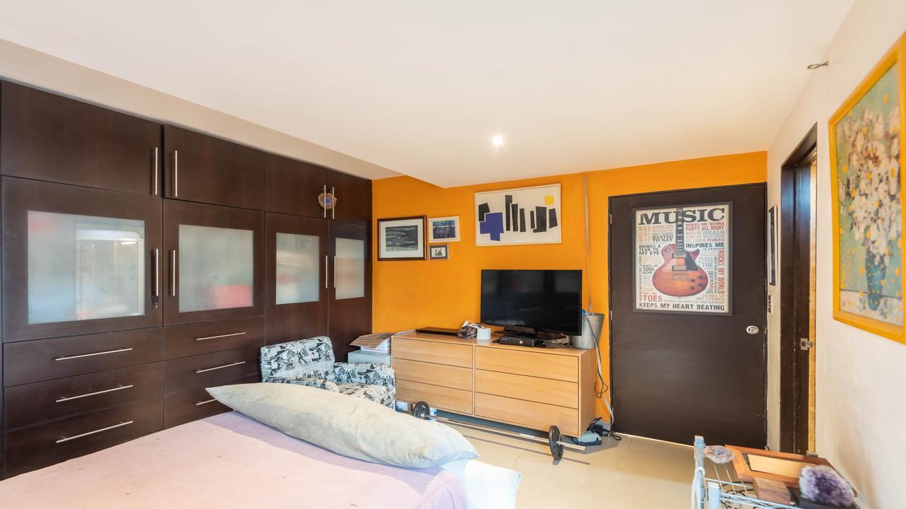Imagen de habitación en Nicolas San Juan, Del Valle Centro