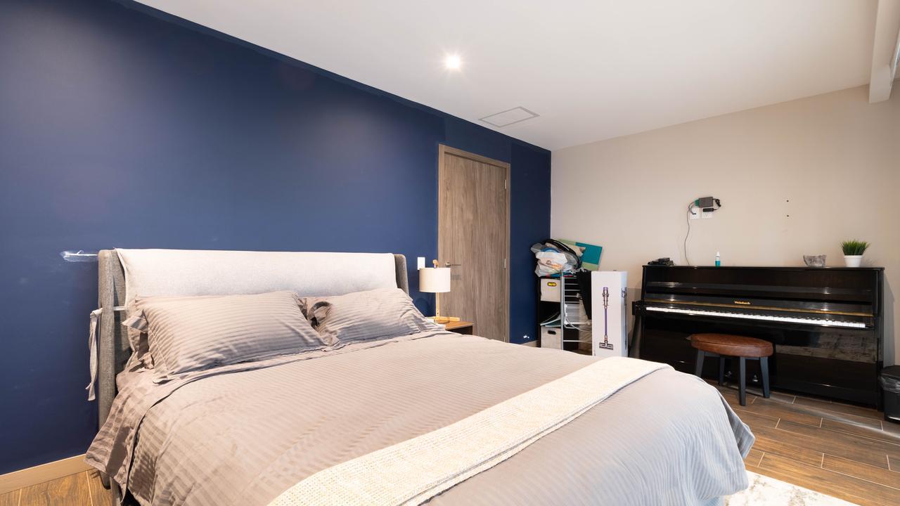 Imagen de habitación en Miguel Laurent, Portales Norte
