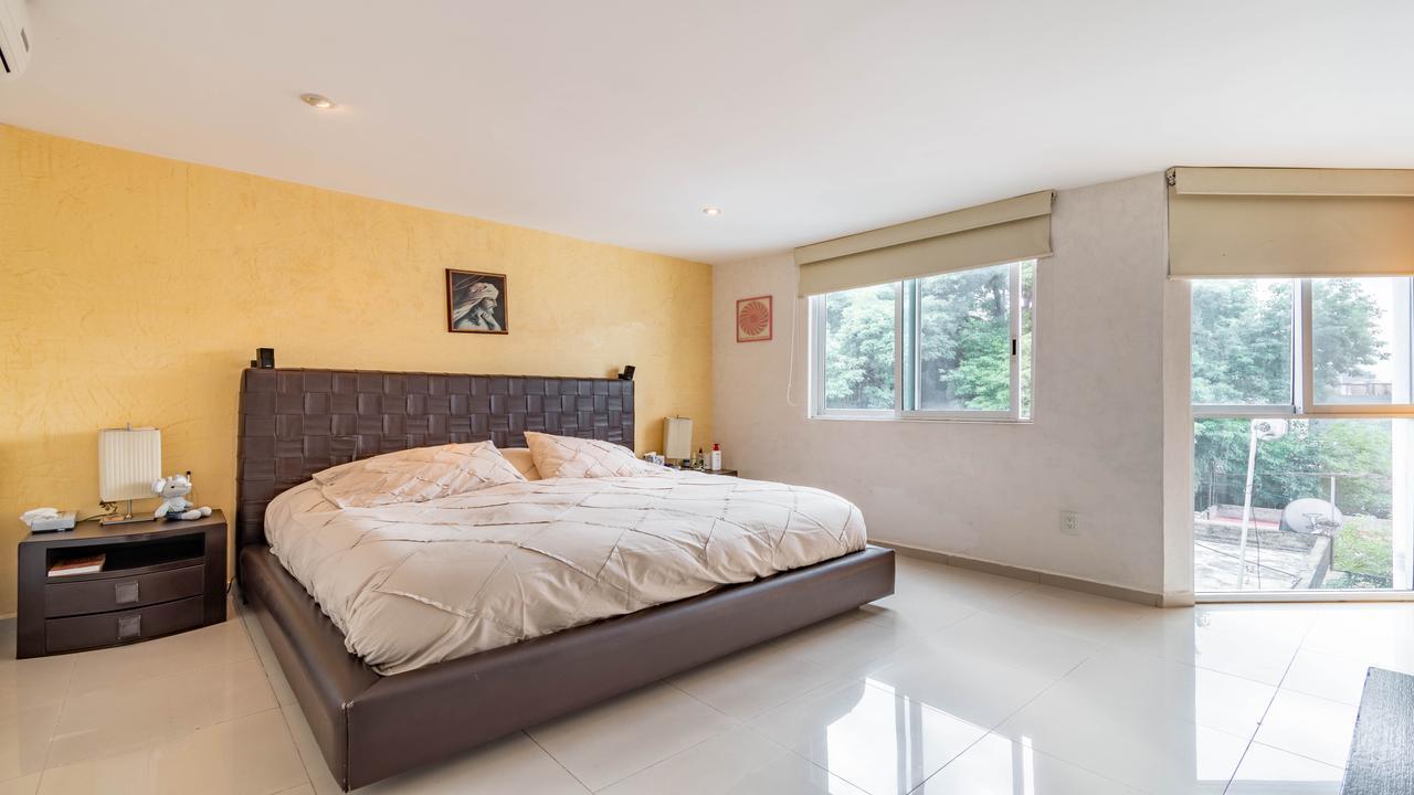 Imagen de habitación en Petén, Narvarte Oriente