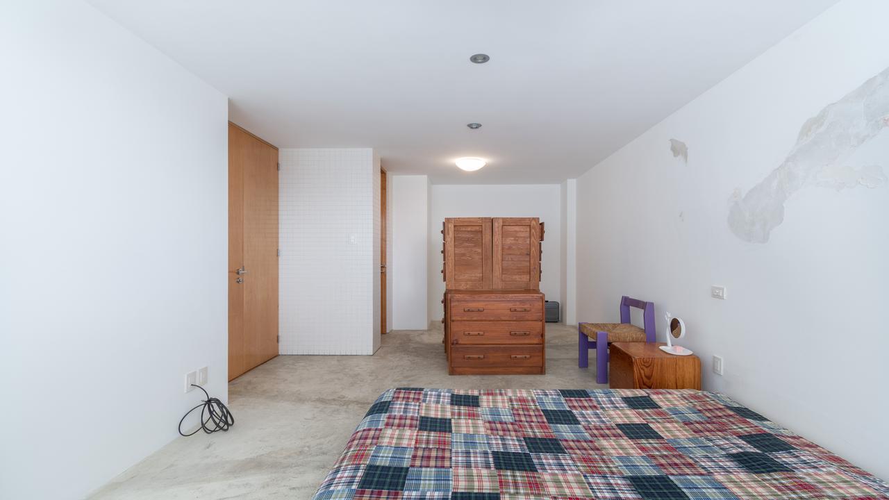 Imagen de habitación en Eugenia, Del Valle Centro