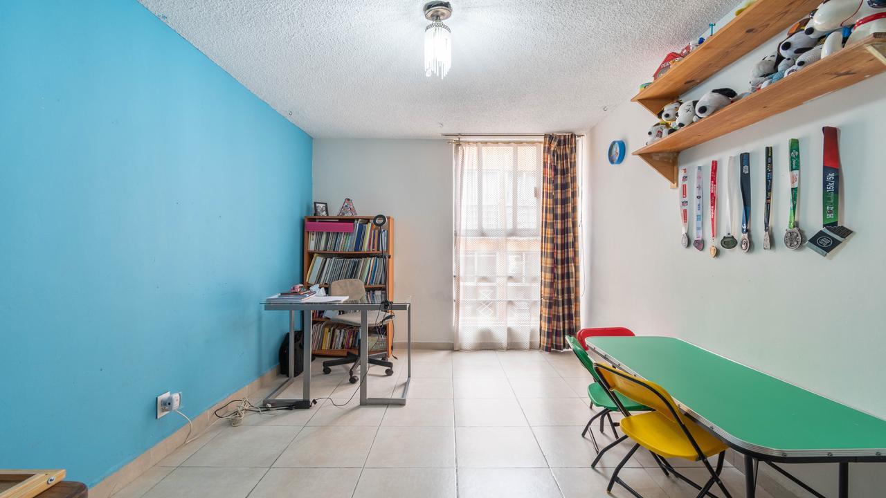 Imagen de habitación en José María Rico, Del Valle Sur