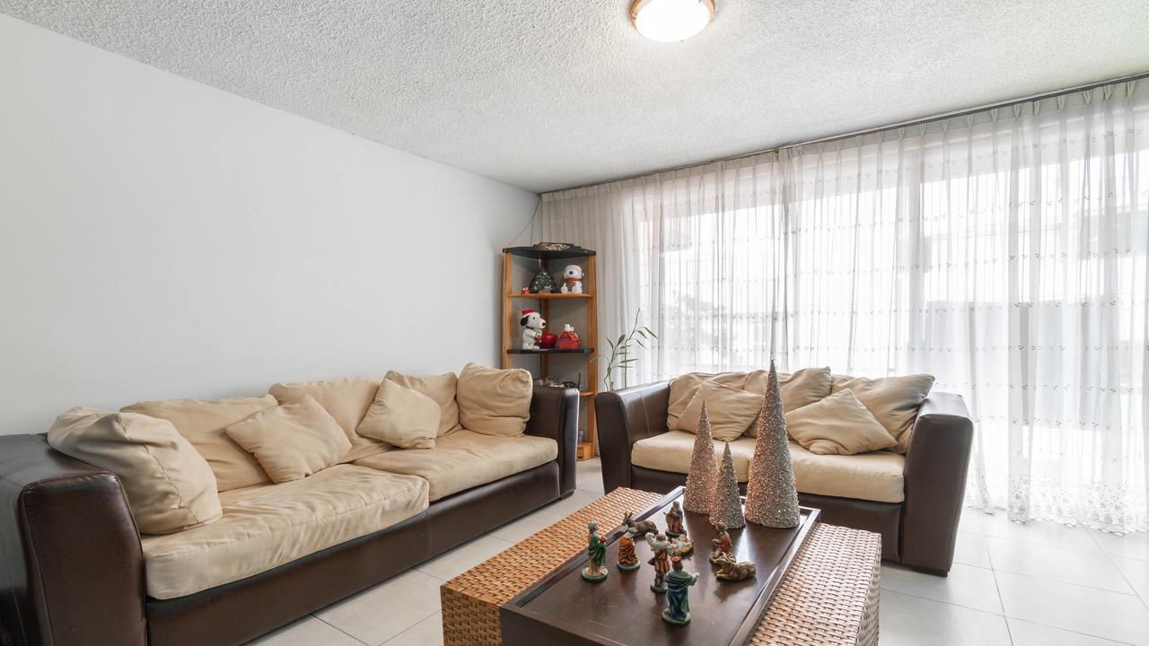 Imagen de salón en José María Rico, Del Valle Sur
