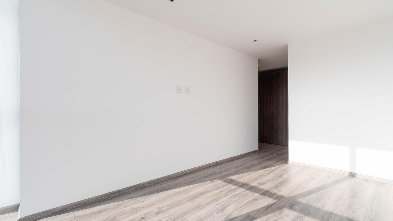 Imagen de habitación en Avenida Patriotismo, Mixcoac